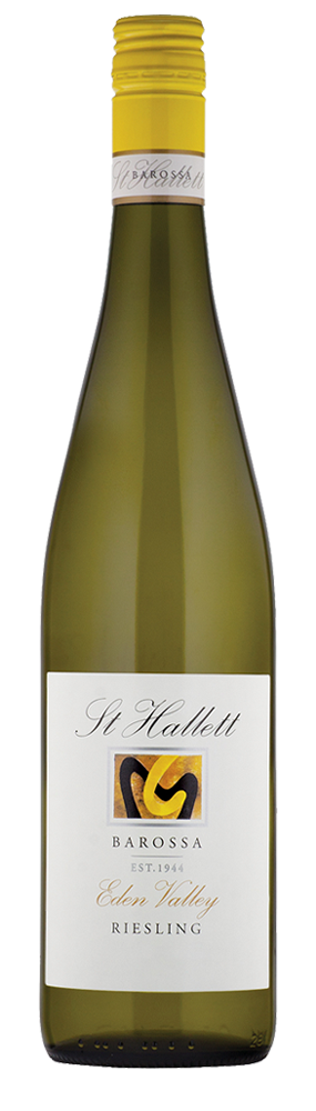2014 Eden Valley Riesling Image