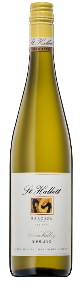 2018 Eden Valley Riesling Image