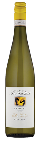 2012 Eden Valley Riesling